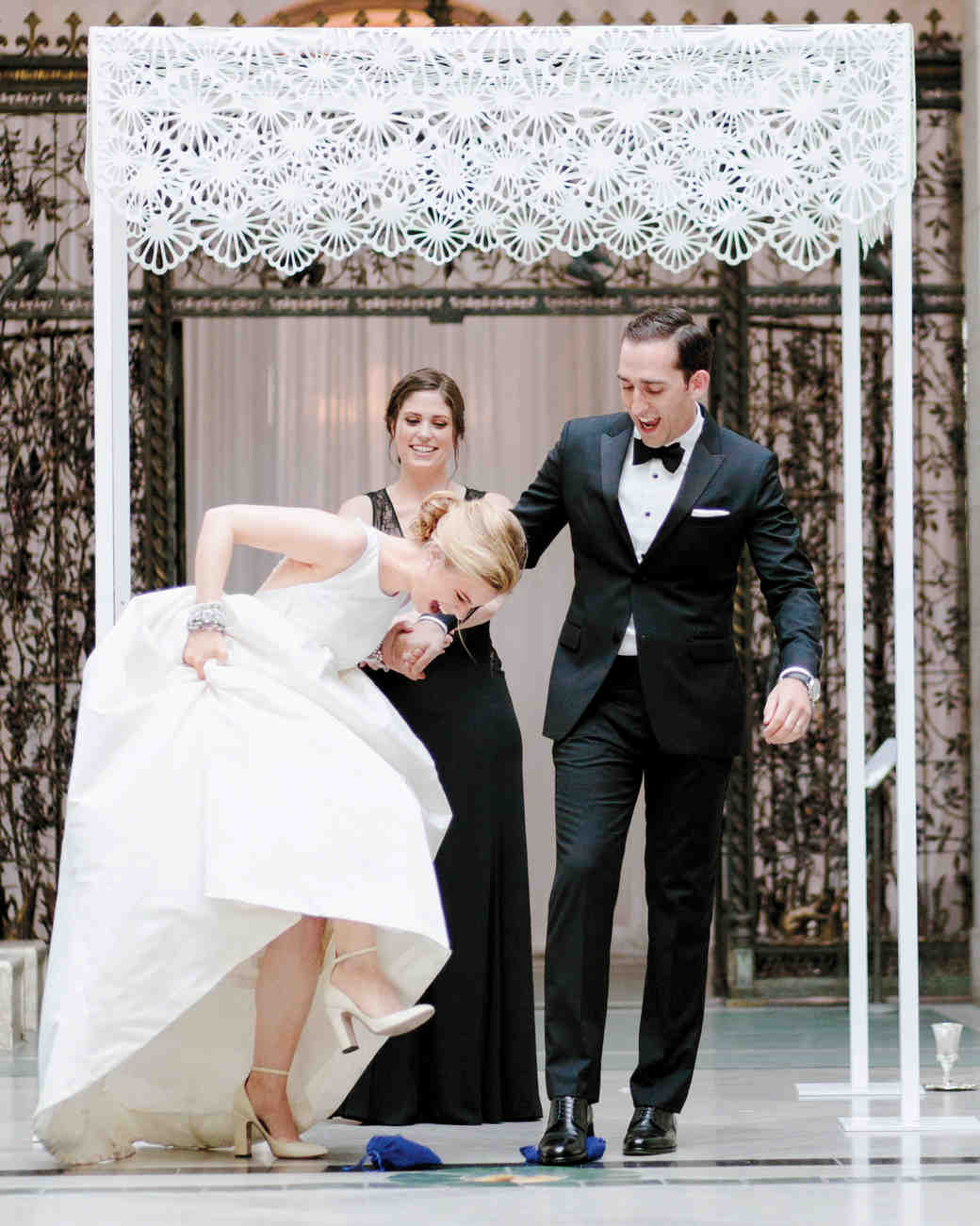emily-max-wedding-michigan-802-s112396.jpg