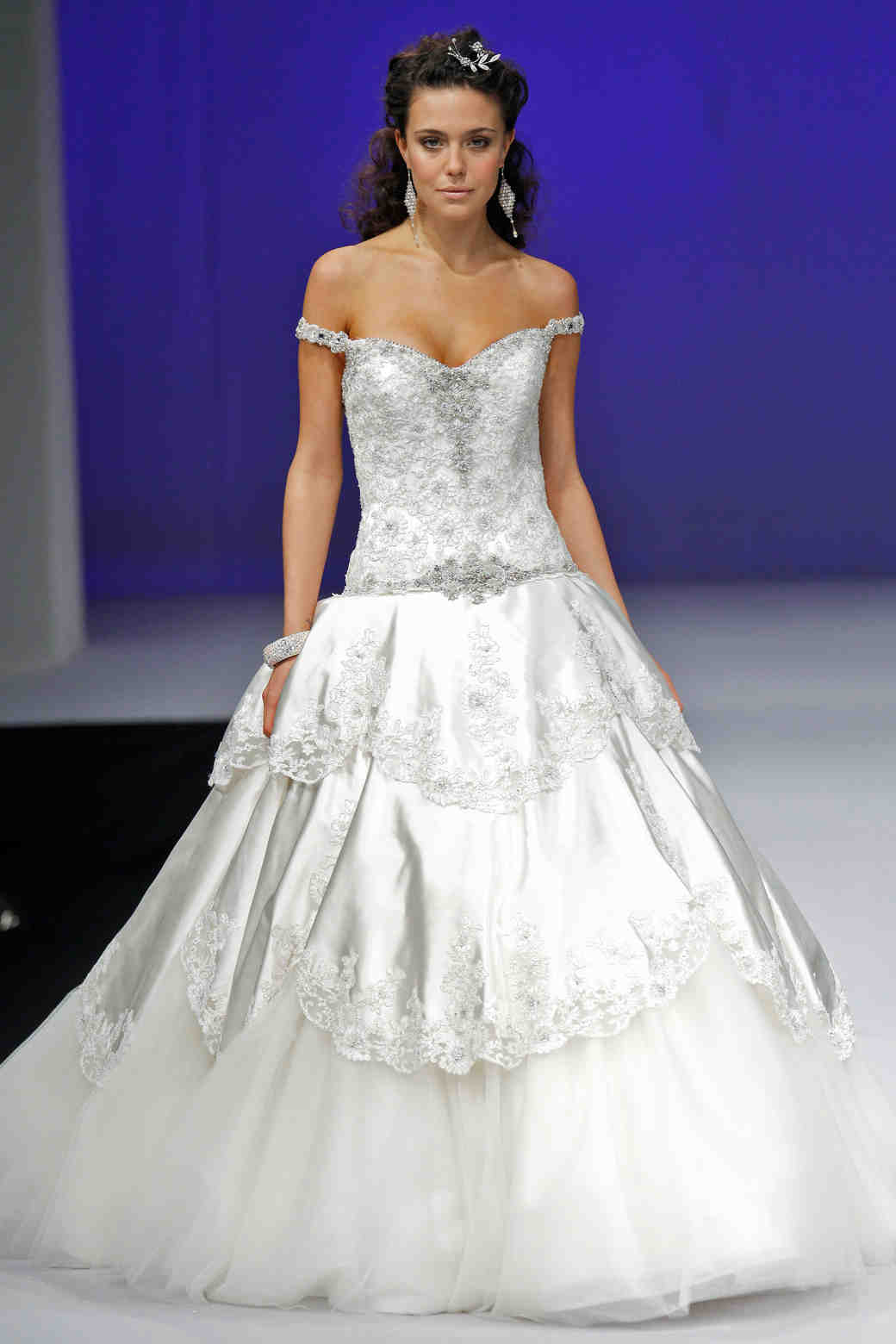 eve-of-milday-fall2012-wd108109-012-df.jpg