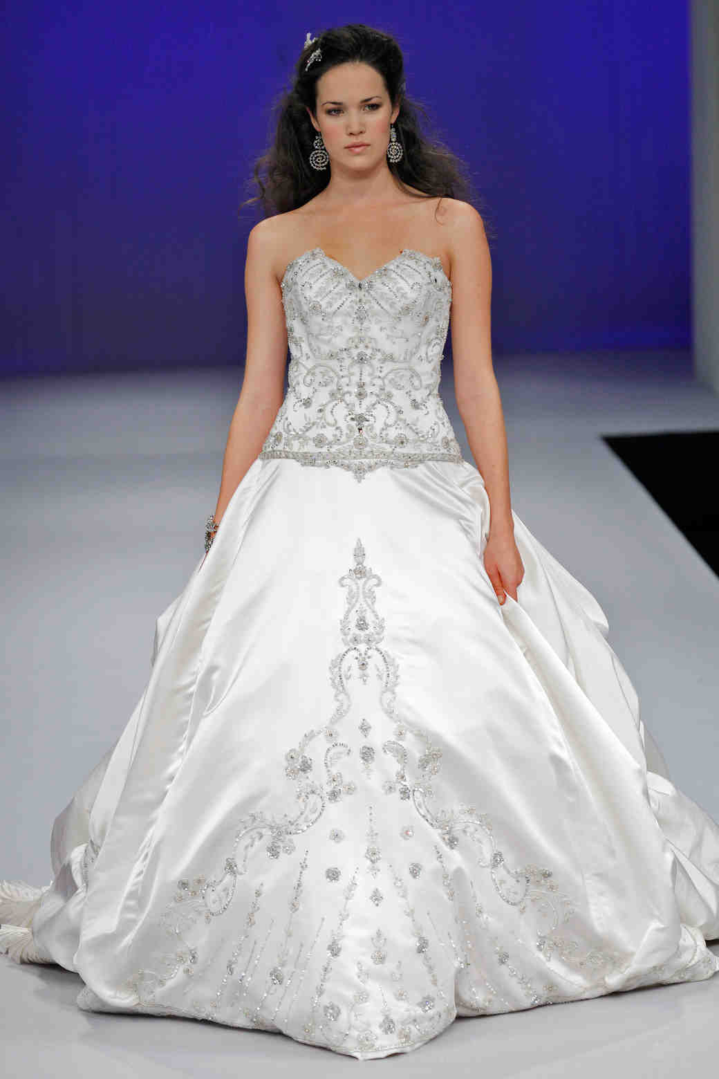 eve-of-milday-fall2012-wd108109-018-df.jpg
