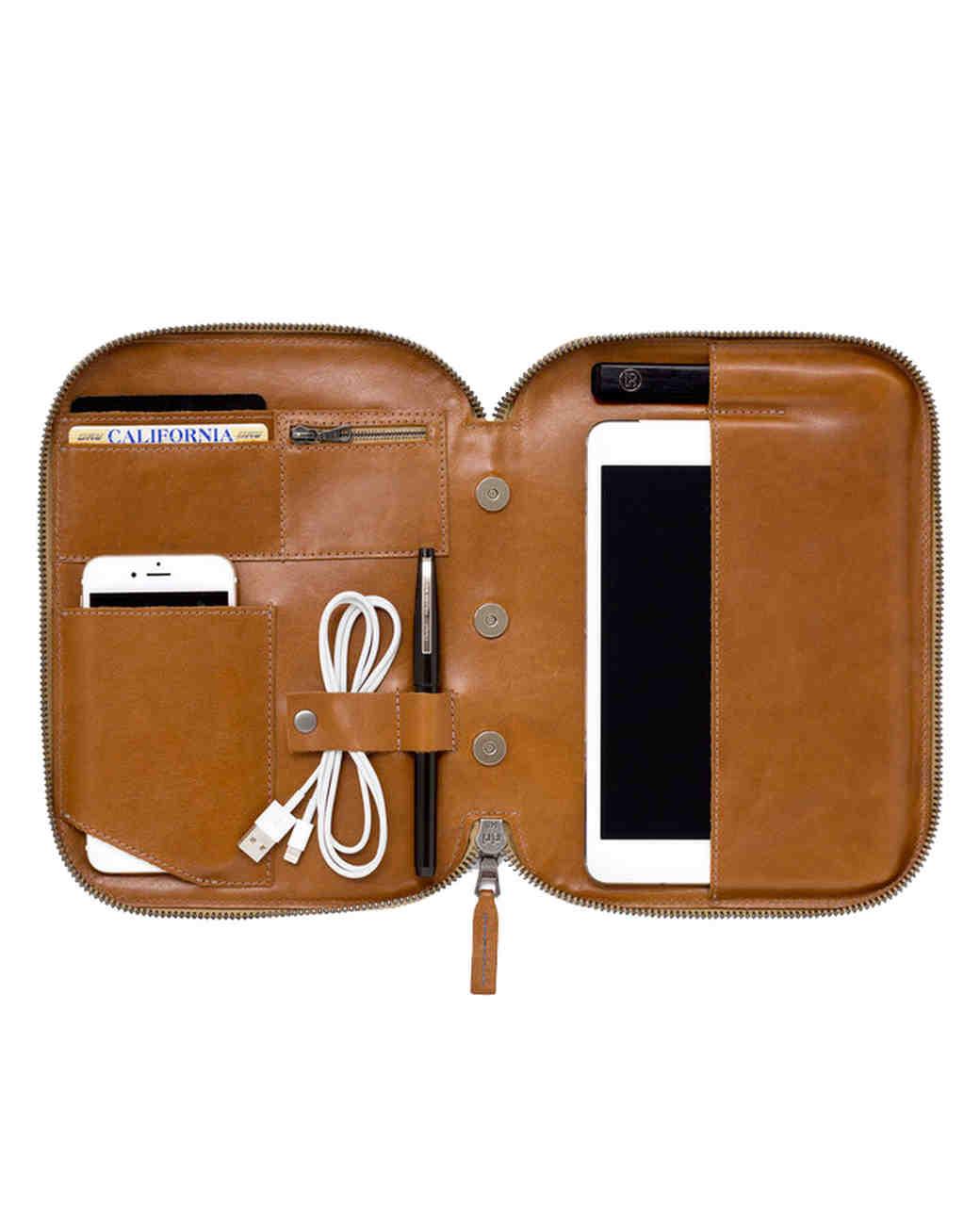 fathers-gift-guide-tech-ipad-case-0515.jpg