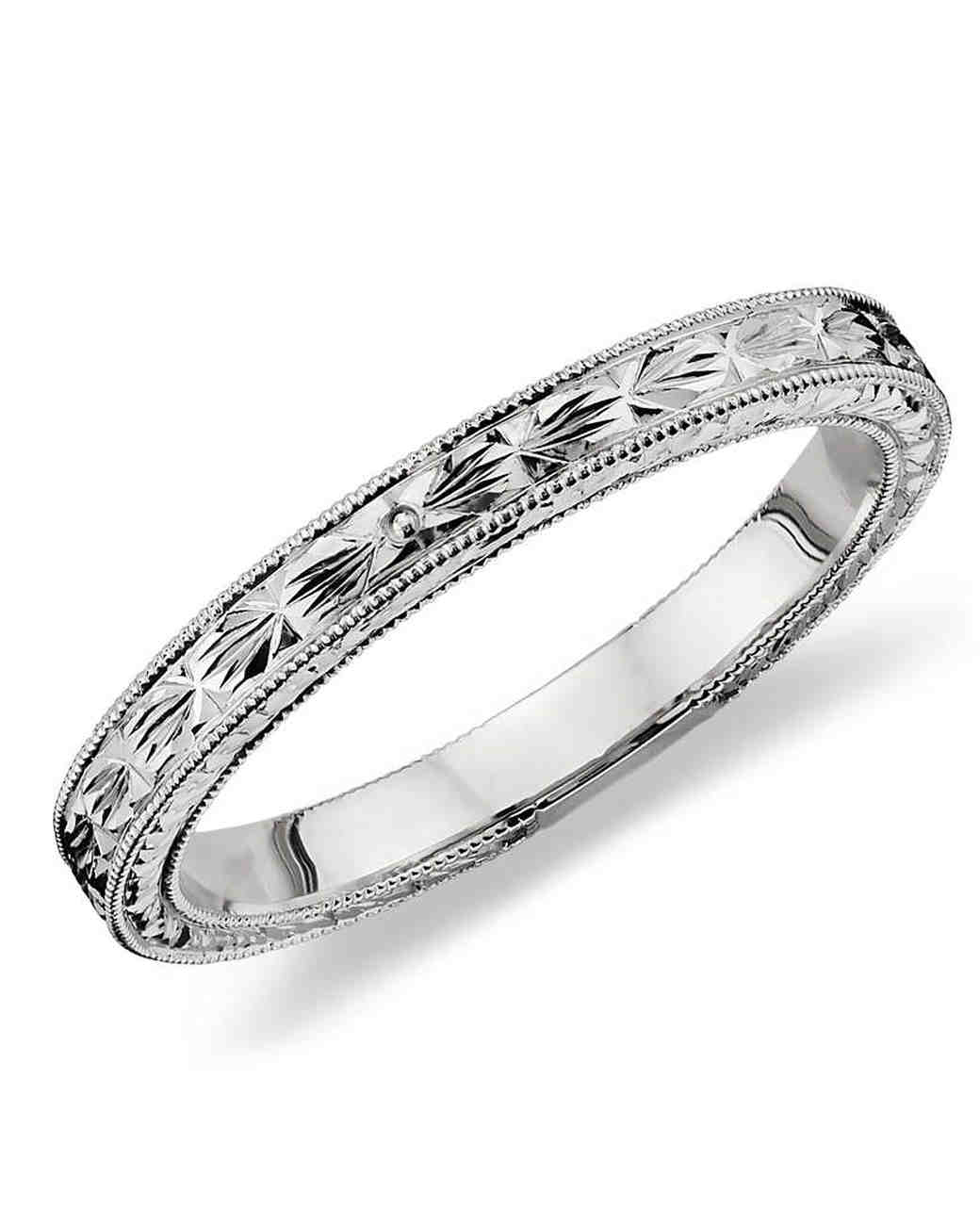 gold-wedding-bands-blue-nile-ring-0415.jpg
