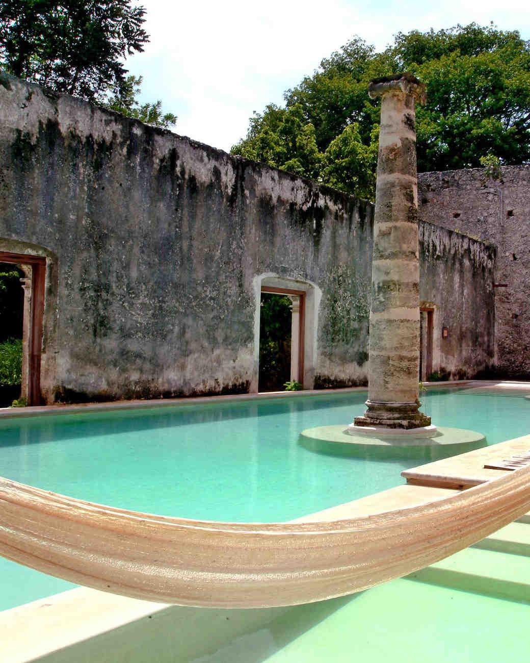 hacienda-uayamon-mexico-mwd1011mmsmith.jpg