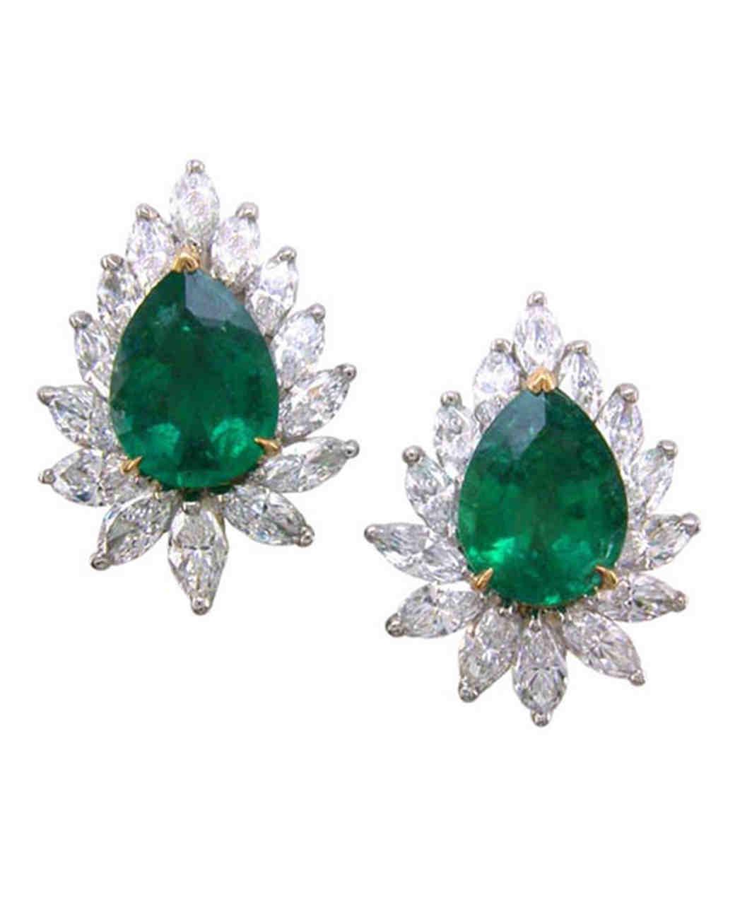 heyman_ohb_705670_plat_em_dia_earrings.jpg