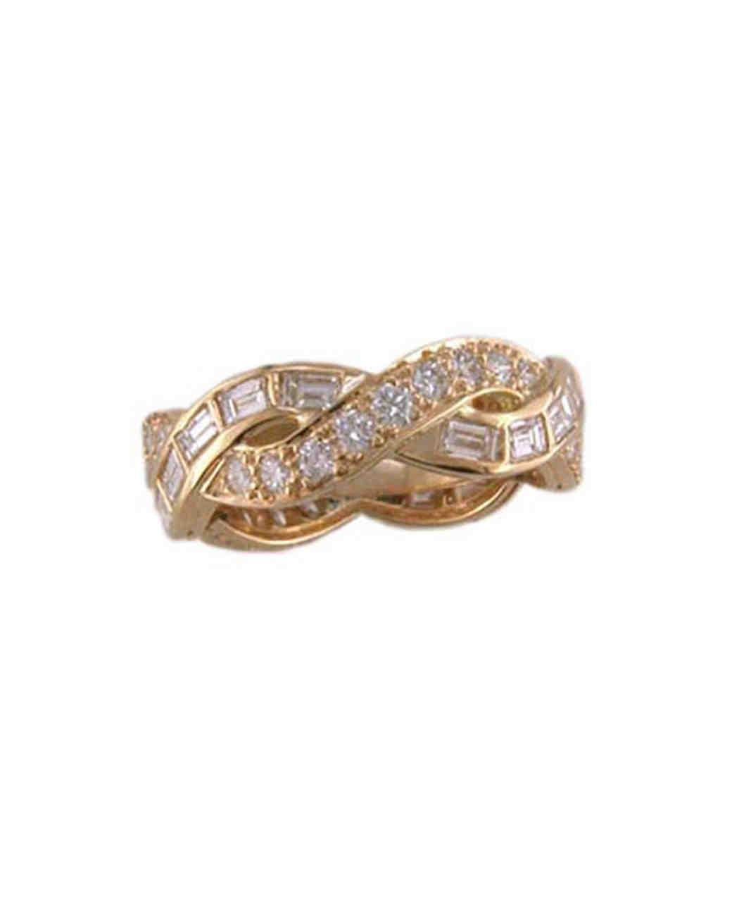 heyman_ohb_w3769_xx1462c_gold_dia_ring.jpg