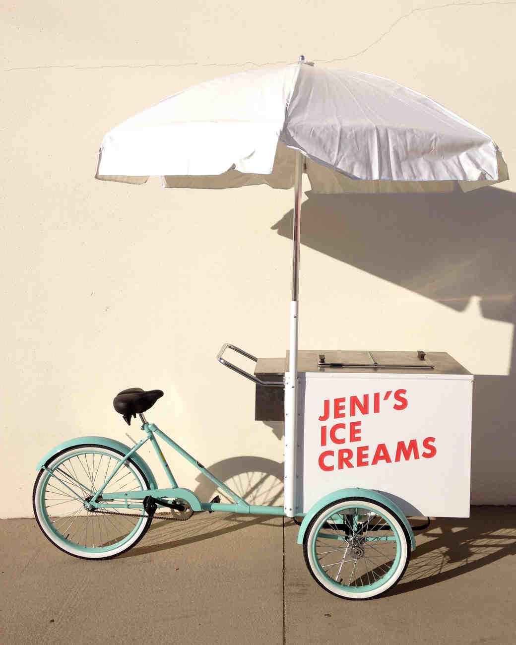 ice-cream-jenis-la-worksman-cycle-0116.jpg
