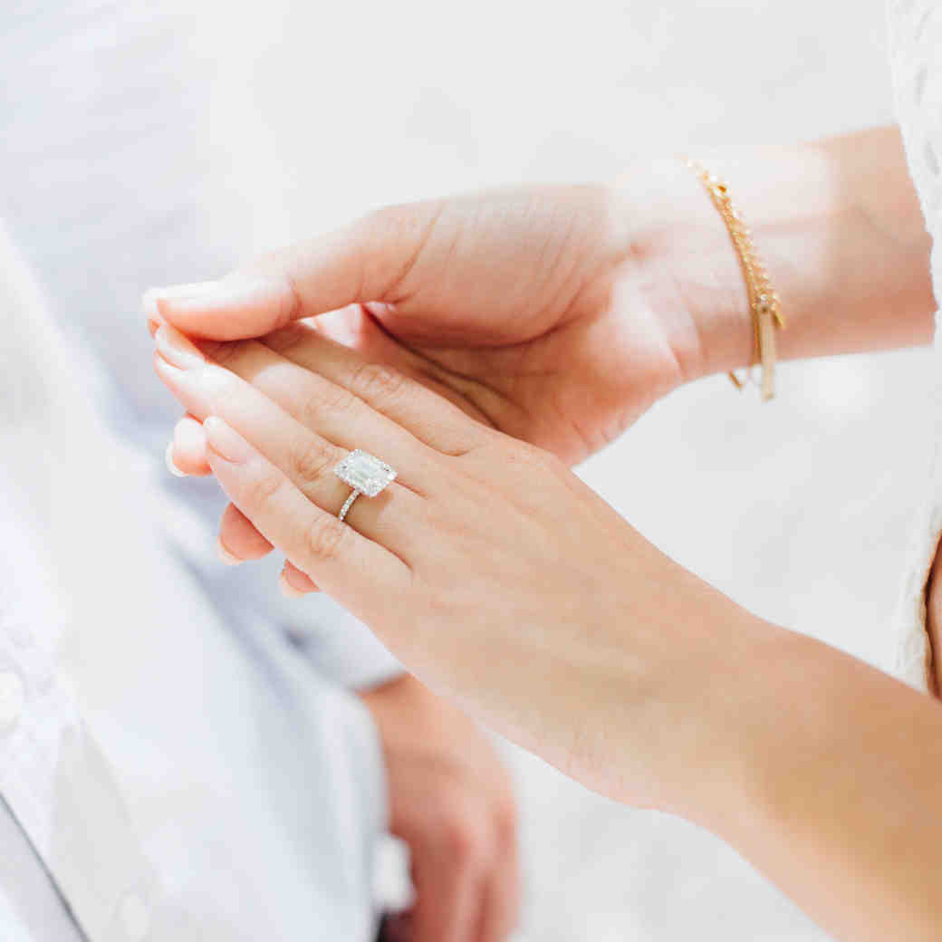 4 Ways a Proposal Planner Can Help You Pop the Question