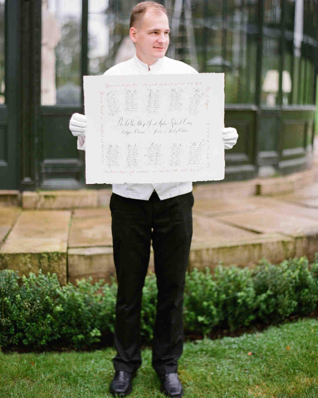 jo-andrew-wedding-ireland-0670-s112147.jpg