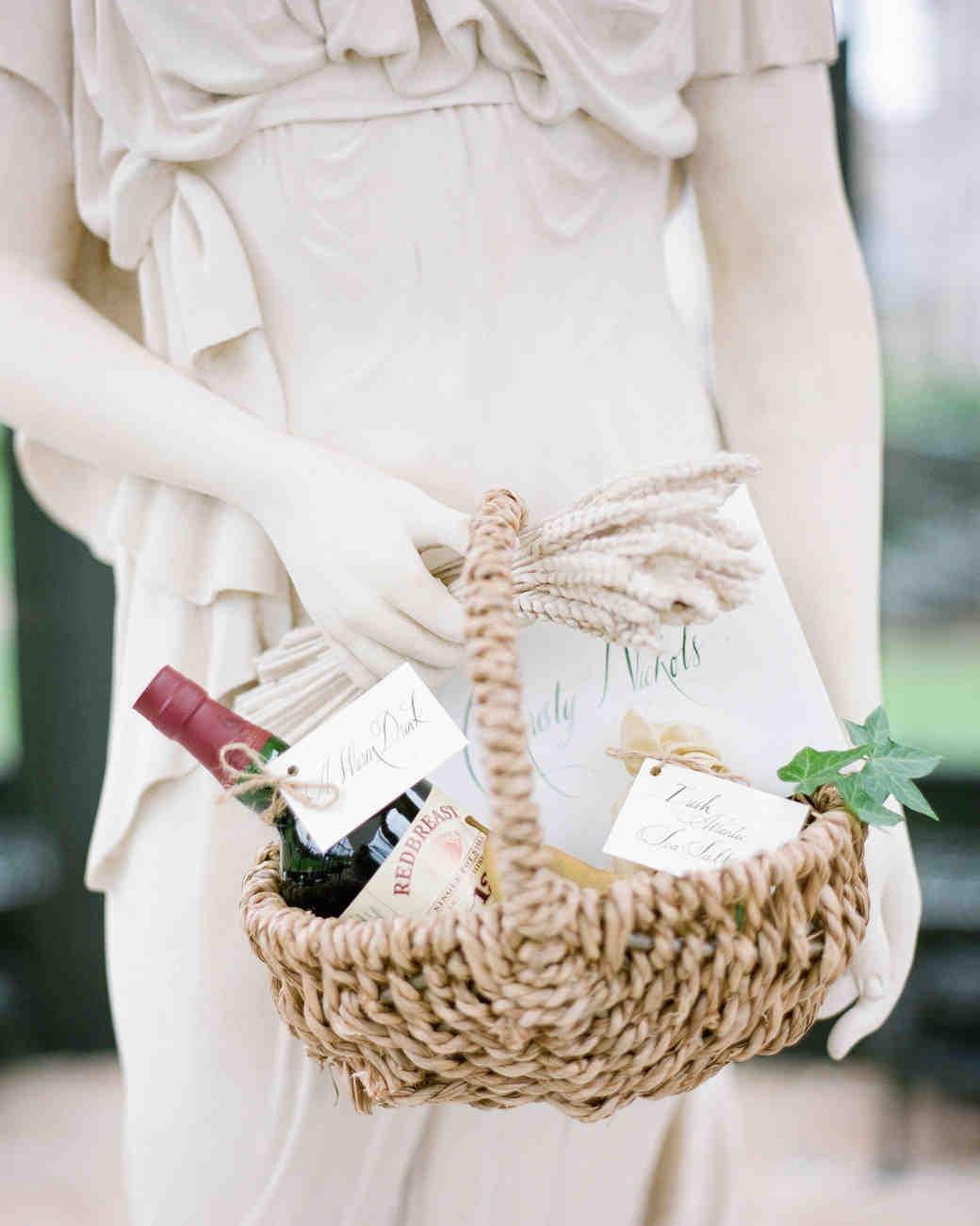 jo-andrew-wedding-ireland-0949-s112147.jpg