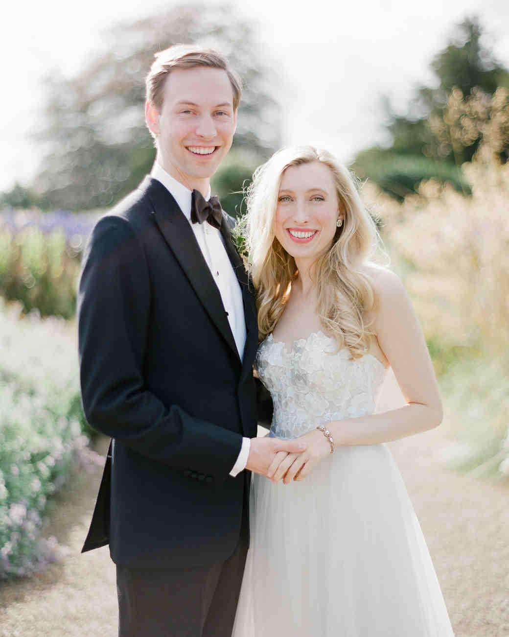 jo-andrew-wedding-ireland-1333-s112147.jpg