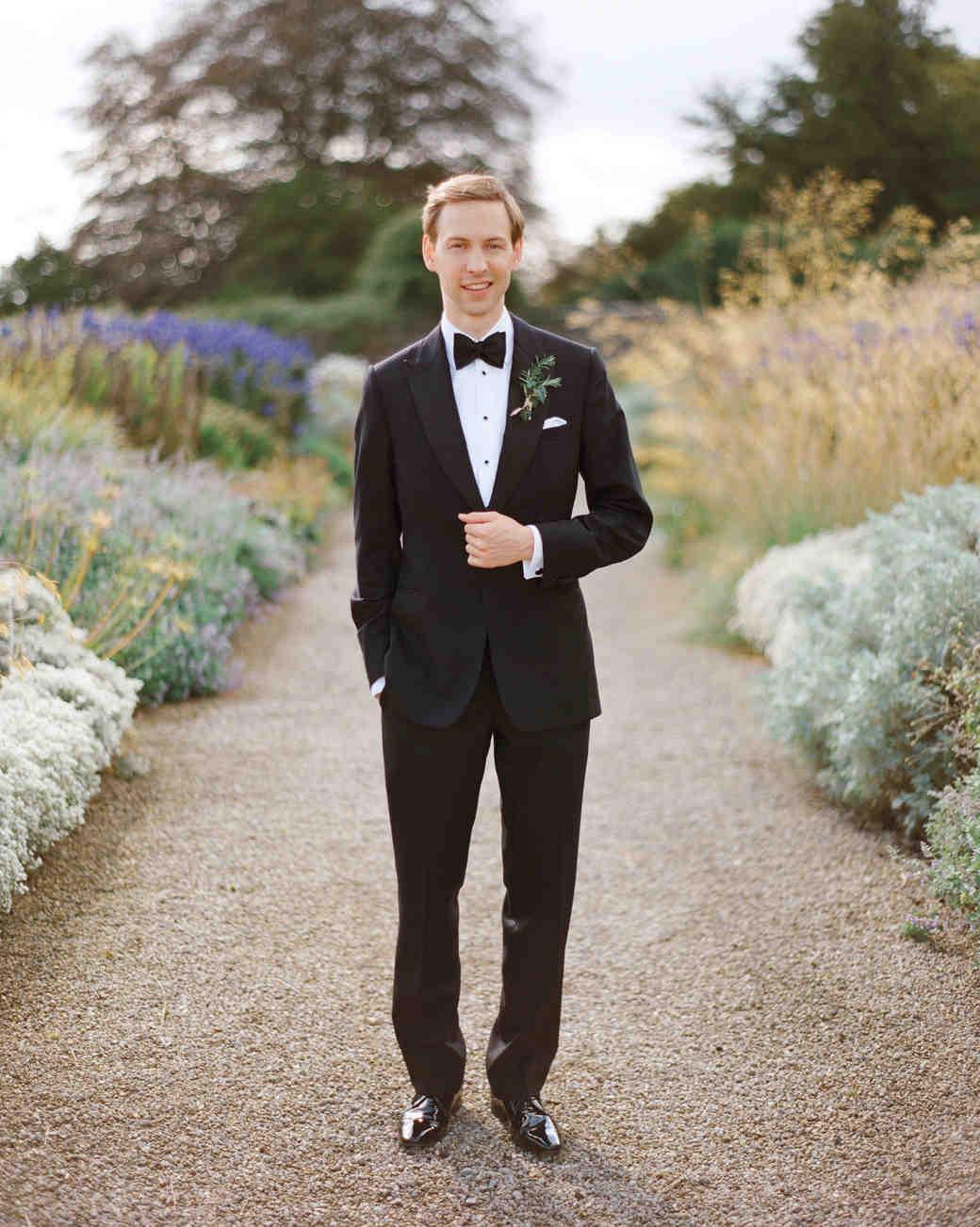 jo-andrew-wedding-ireland-1356-s112147.jpg