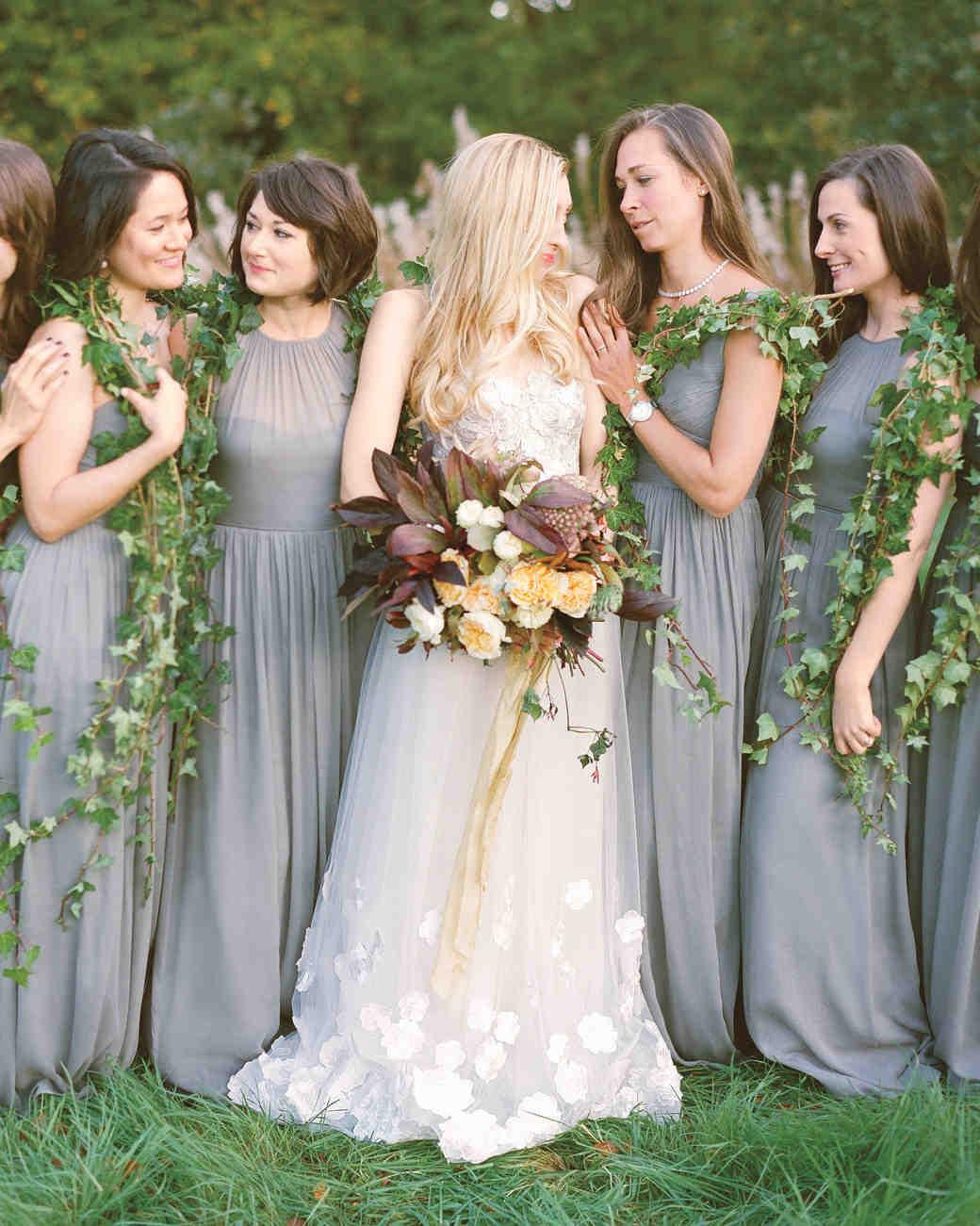 jo-andrew-wedding-ireland-1528-s112147.jpg