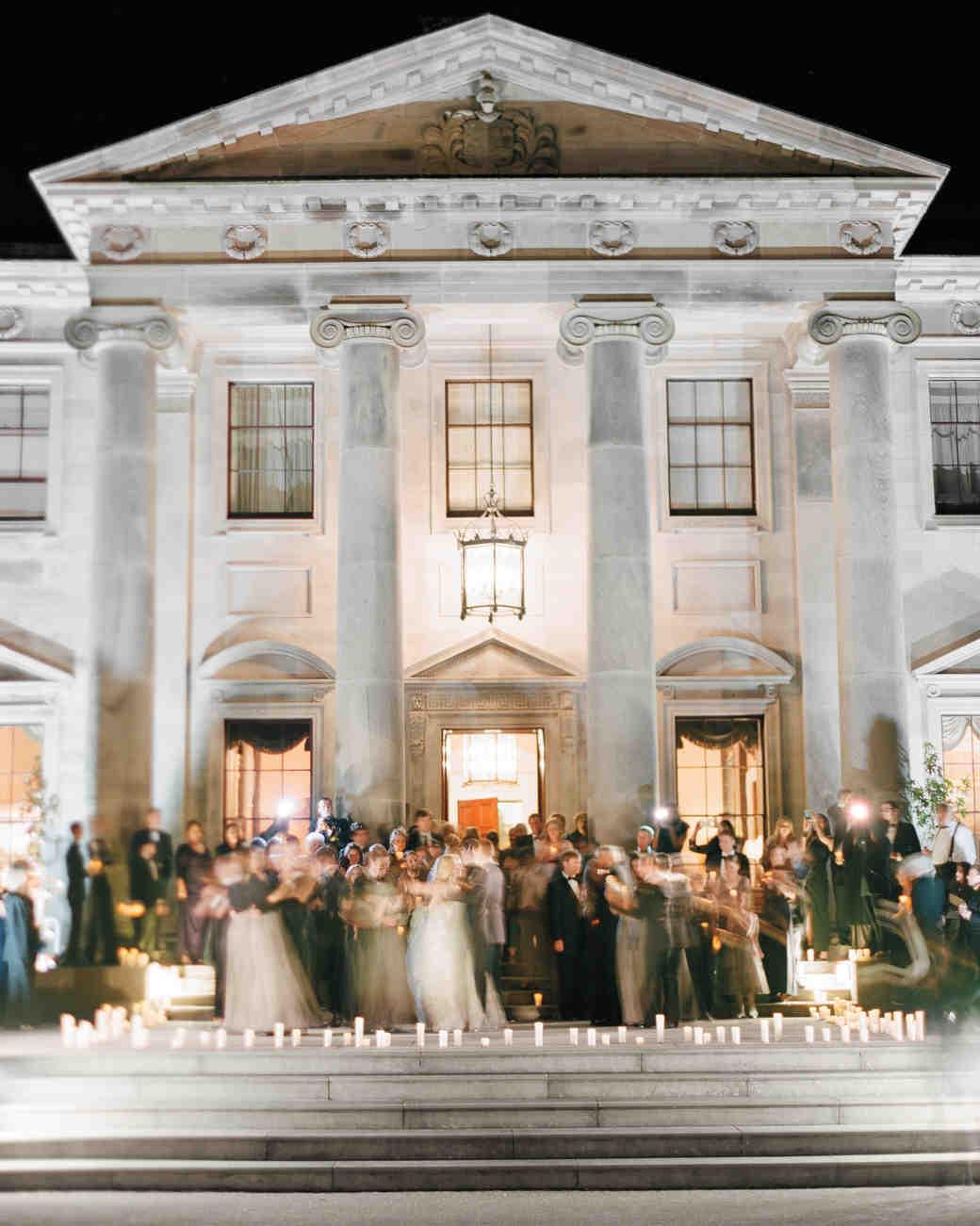 jo-andrew-wedding-ireland-2157-s112147.jpg