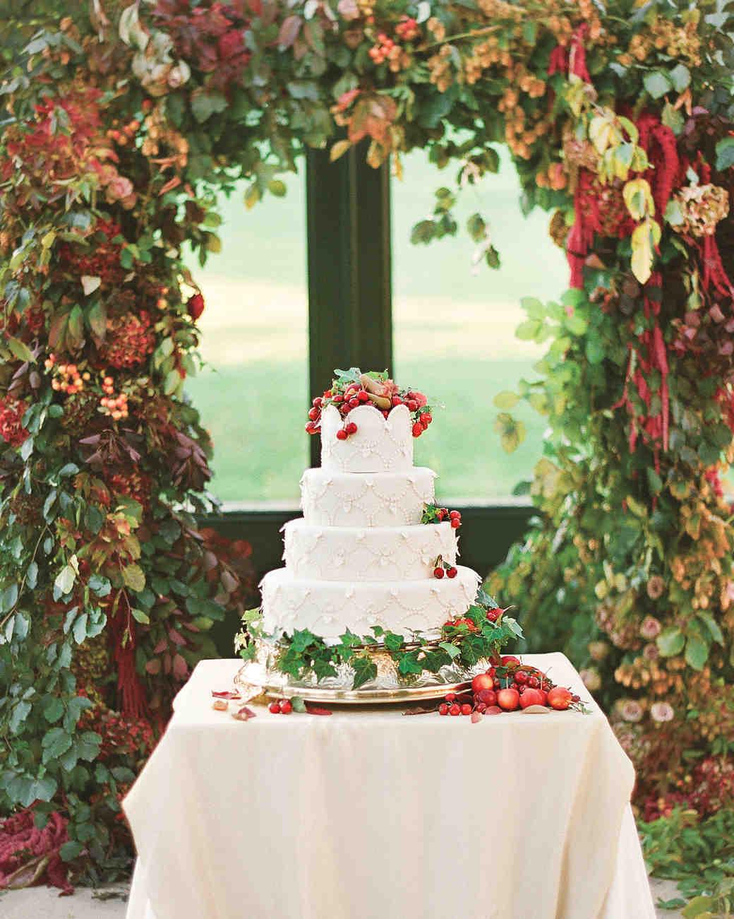 jo-andrew-wedding-ireland-2190-s112147.jpg