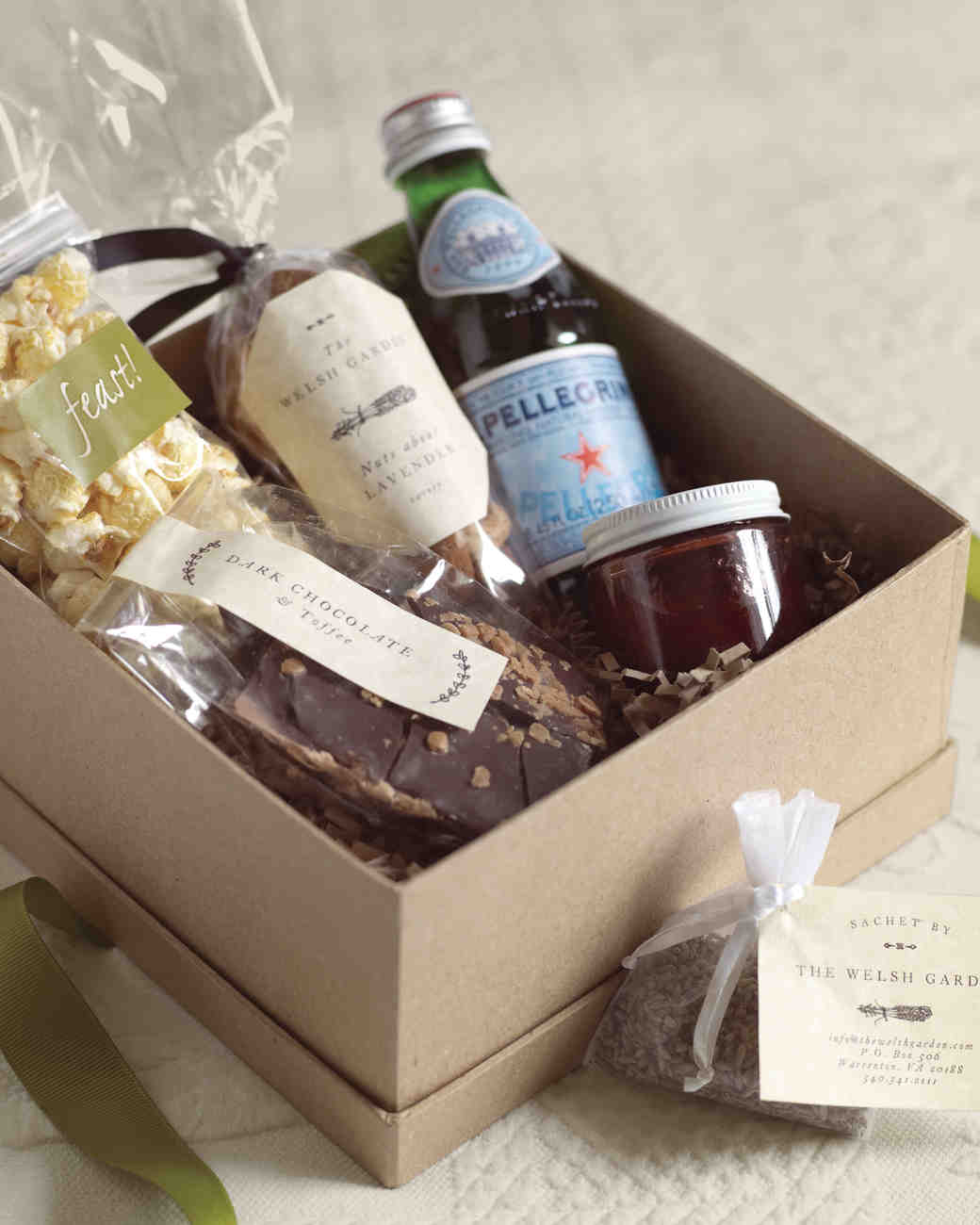 kennedy-gregory-gift-box-009-mwd108943.jpg