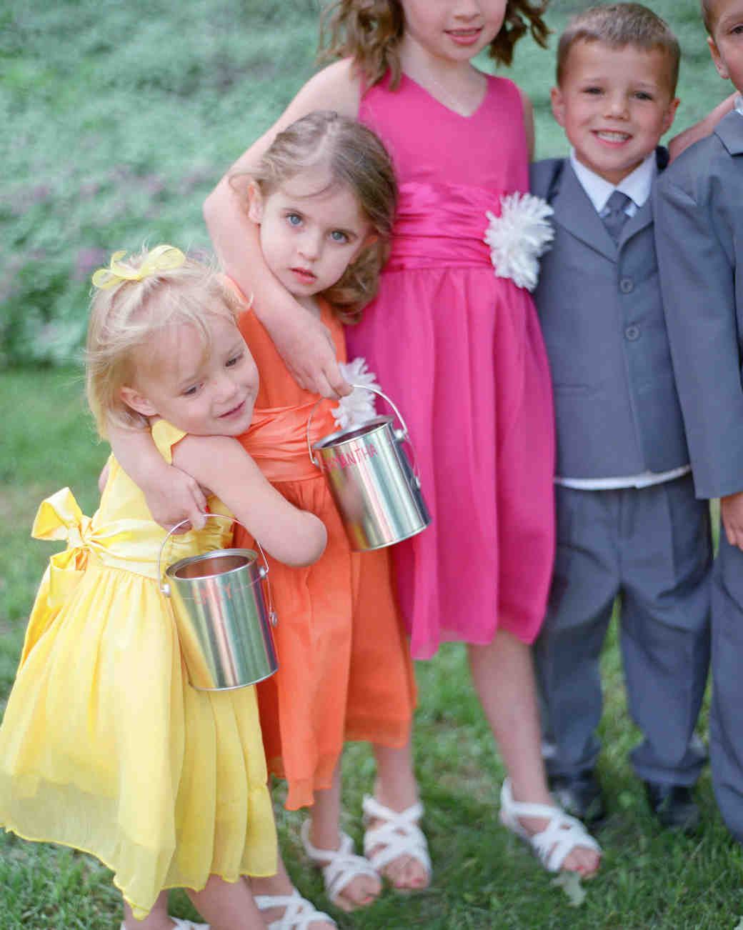 liz-jeff-wedding-kids-130-s112303-1115.jpg