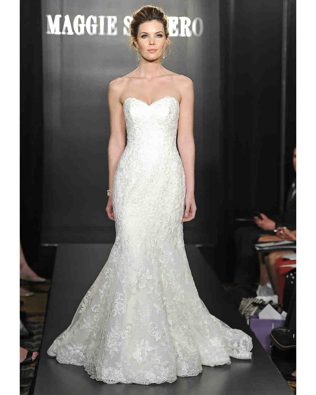 maggie-sottero-spring2013-wd108745-018.jpg