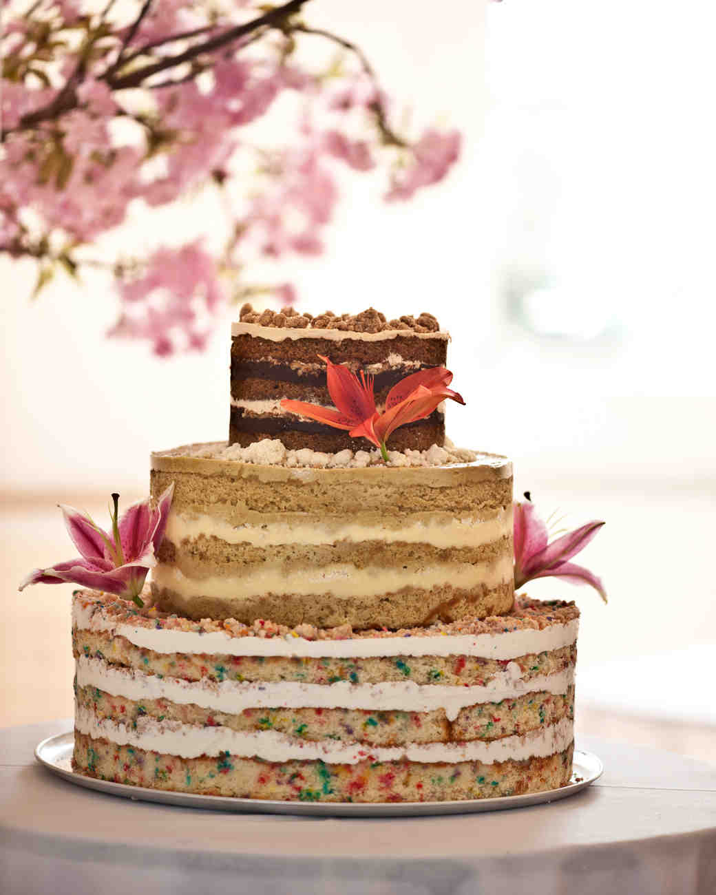 milk-bar-cake-muller-wedding-cake-0415.jpg