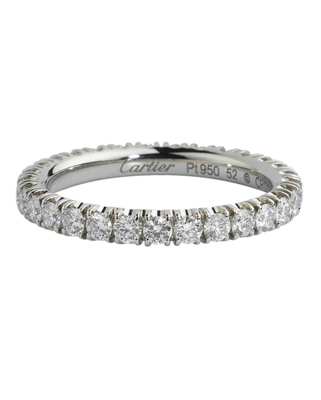 monaco-royal-wedding-cartier-band-0715.jpg