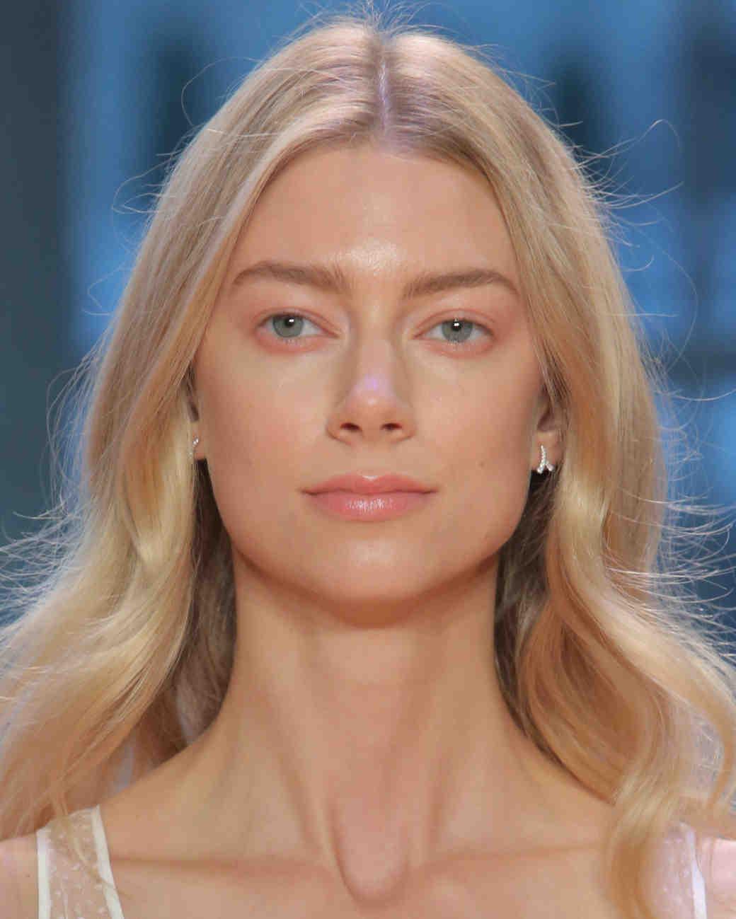 monique-lhuillier-makeup-fall2017-1016