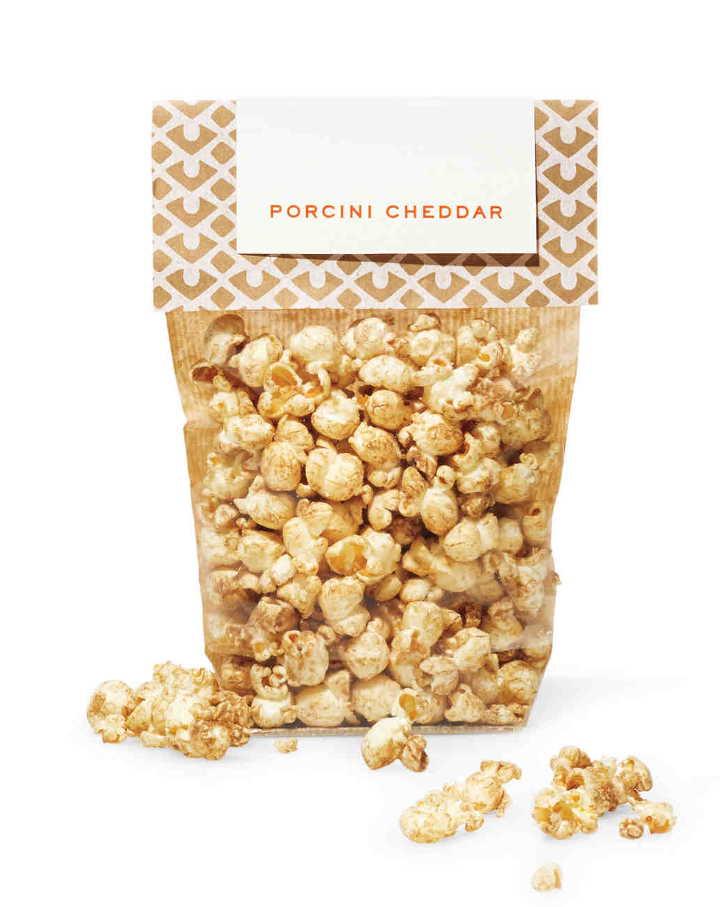 packaged-popcorn-172178-comp-mwd110687.jpg