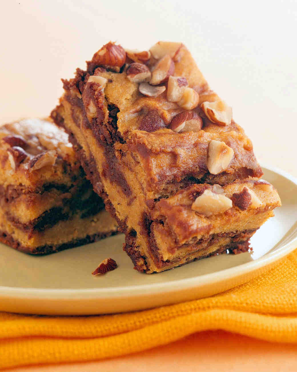 pumpkin-recipes-pumpkin-swirl-bar-1014.jpg