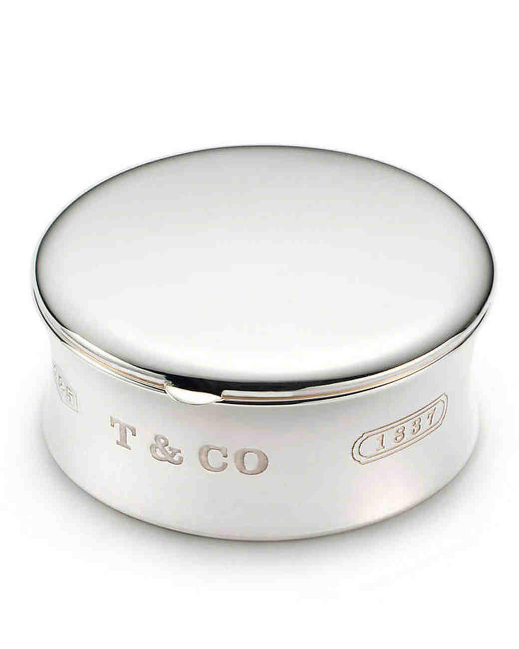 ring-boxes-tiffany-silver-pillbox-0115.jpg