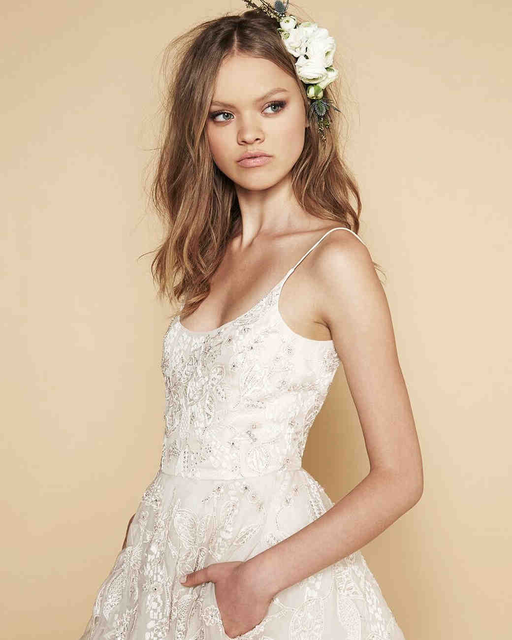sabrina-dahan-dress-with-pockets-ellie.jpg