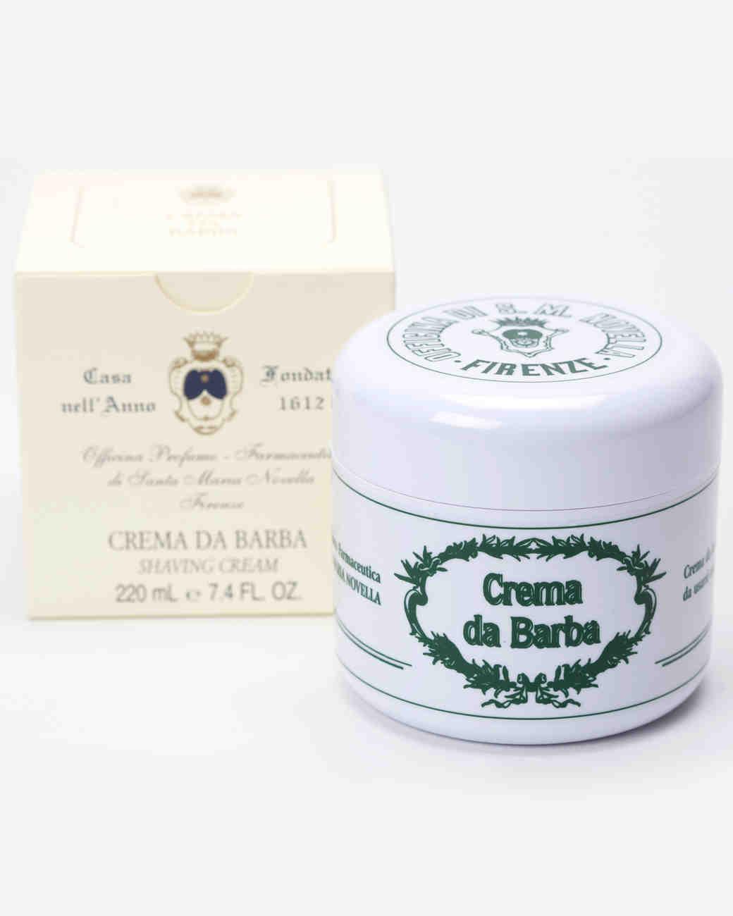 santa-maria-novella-shaving-cream-0214.jpeg