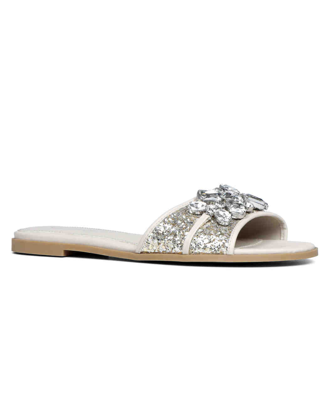 summer-wedding-shoes-aldo-brodkin-0515.jpg