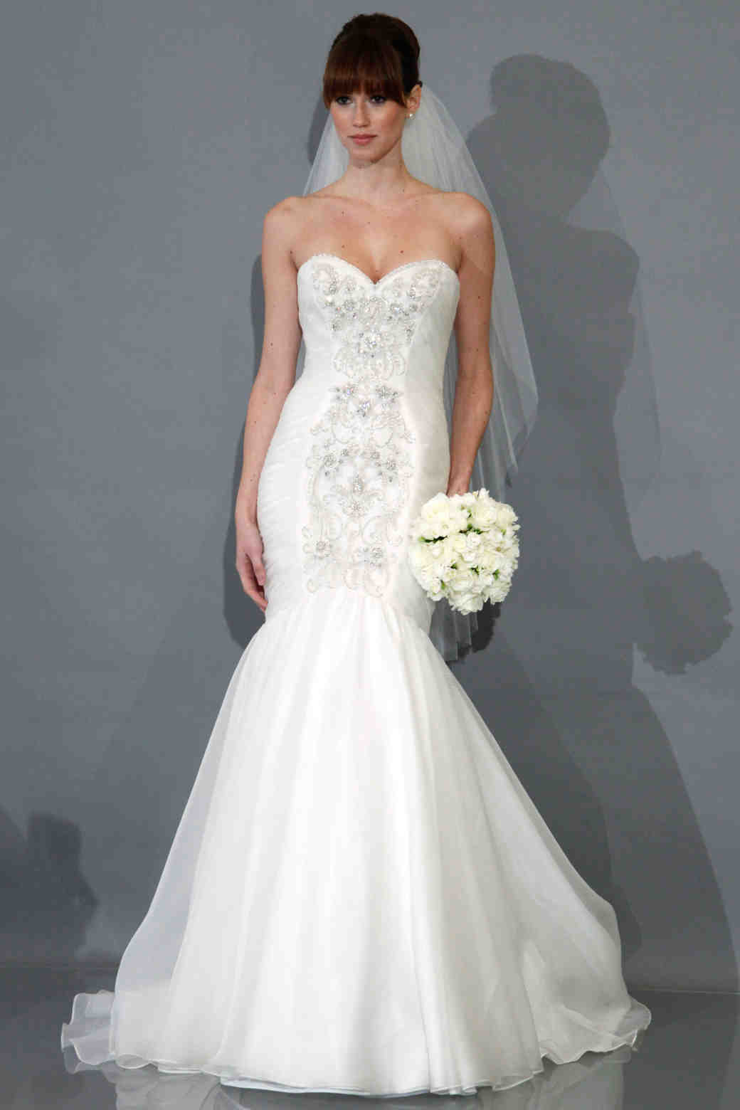 theia-couture-fall2012-wd108109-001-df.jpg