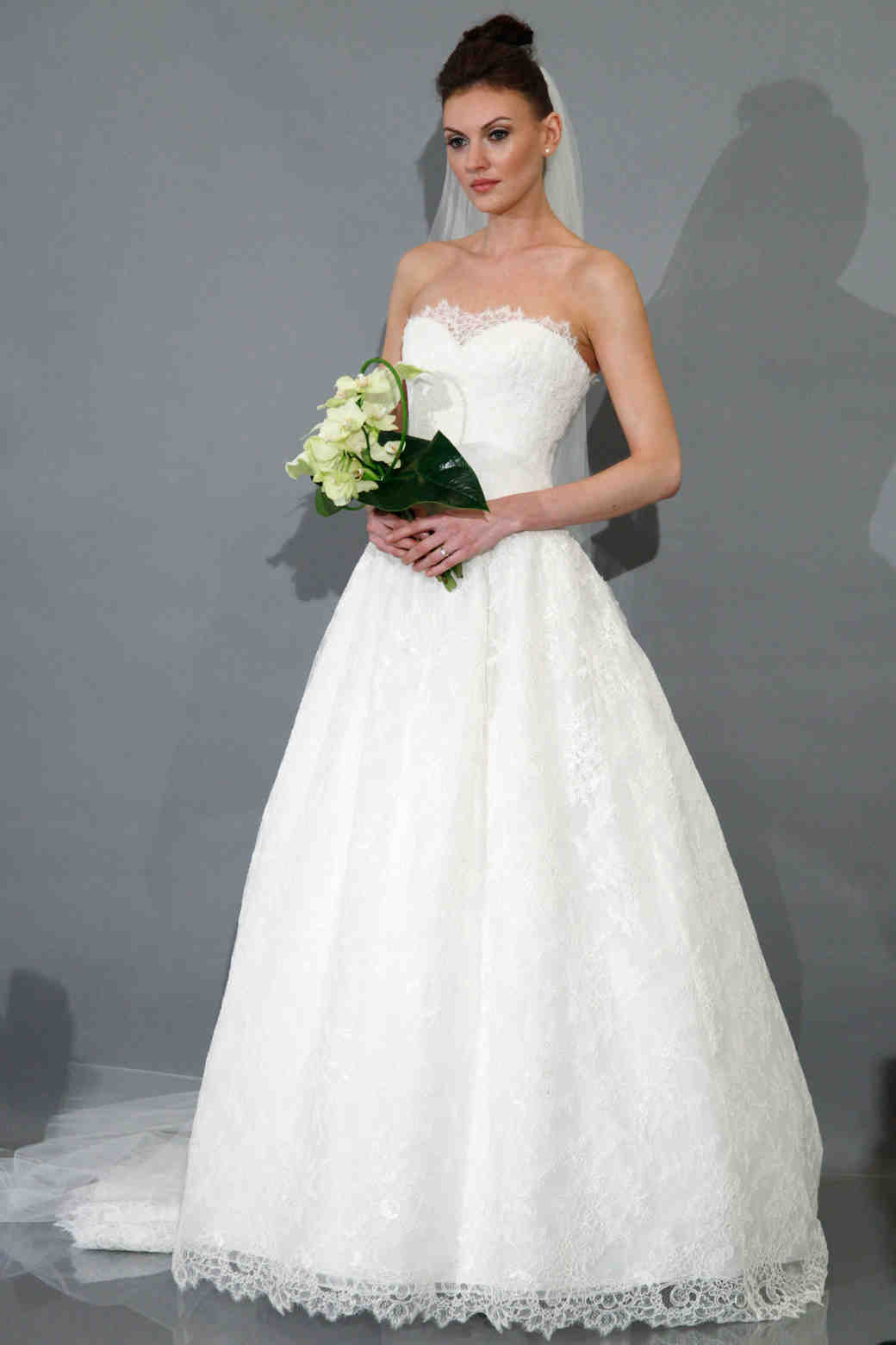 theia-couture-fall2012-wd108109-002-df.jpg
