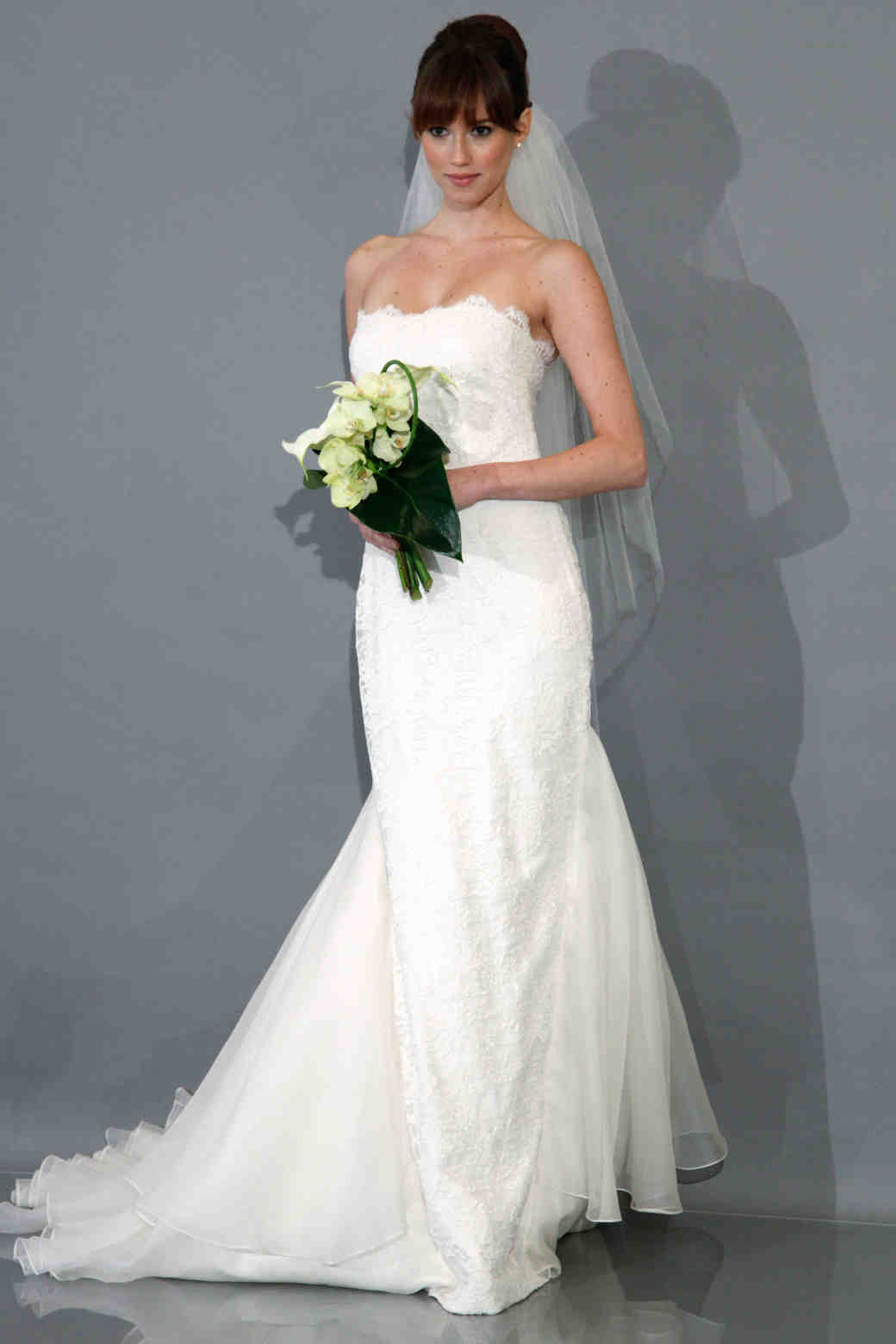 theia-couture-fall2012-wd108109-004-df.jpg