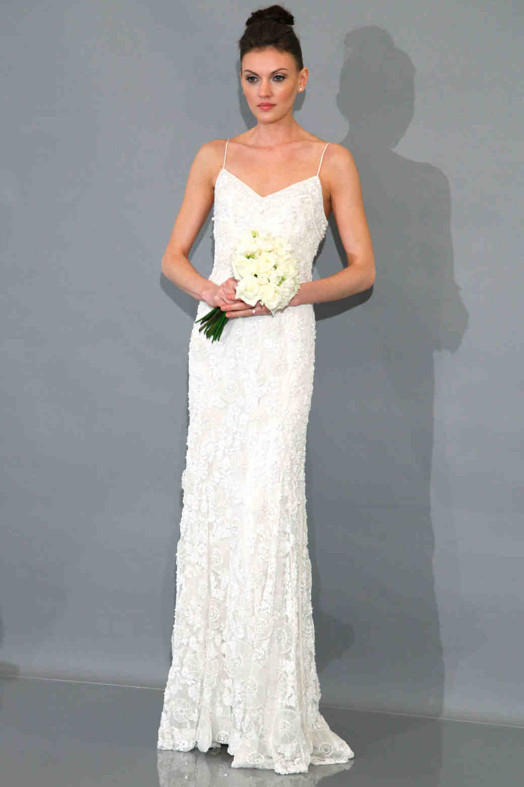 theia-couture-fall2012-wd108109-014-df.jpg