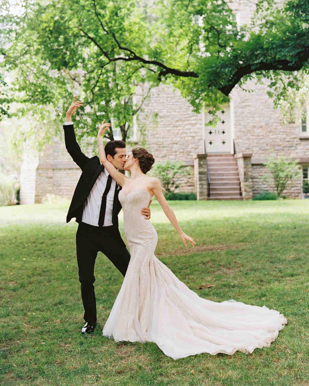 tiler-robbie-bride-groom-003-2-d111357.jpg
