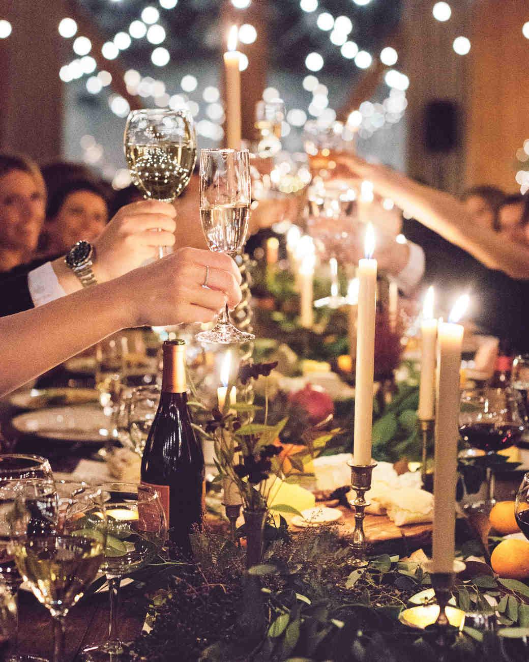 toast-wedding-candles-38a5233-ds111145.jpg