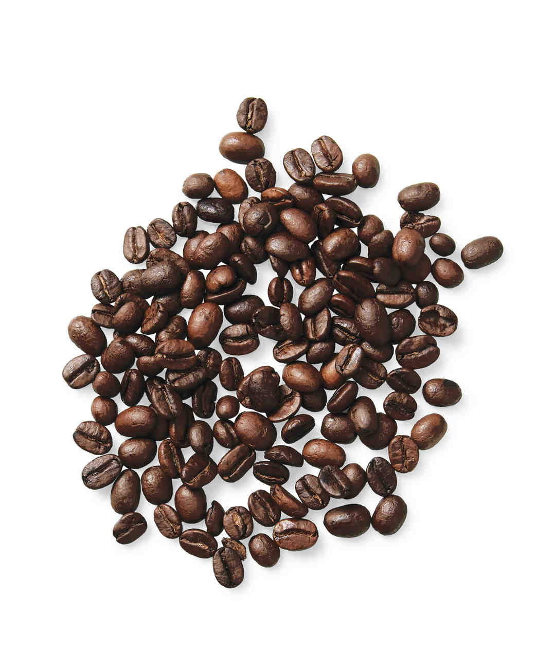 washington-wa-coffee-beans-298-d111965.jpg