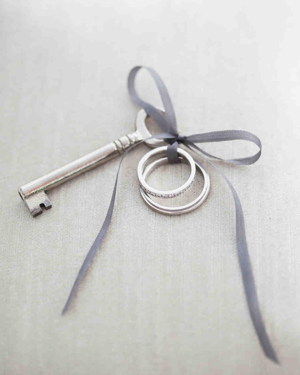 wedding-bands-on-house-key-2-mwd110629.jpg