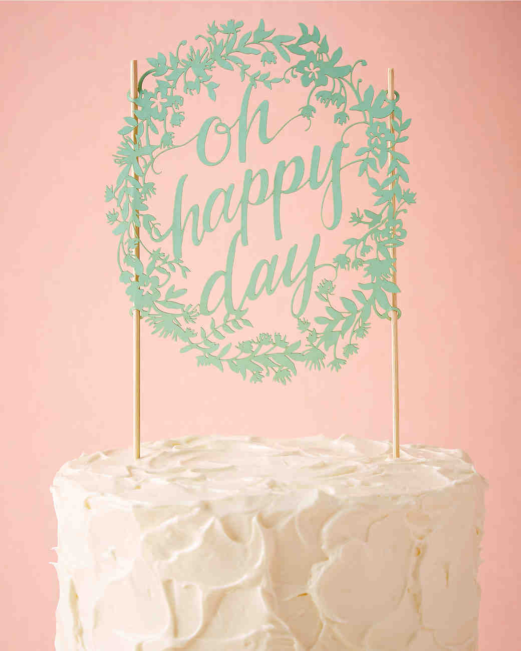 wedding-cake-toppers-oh-happy-day-1115.jpg