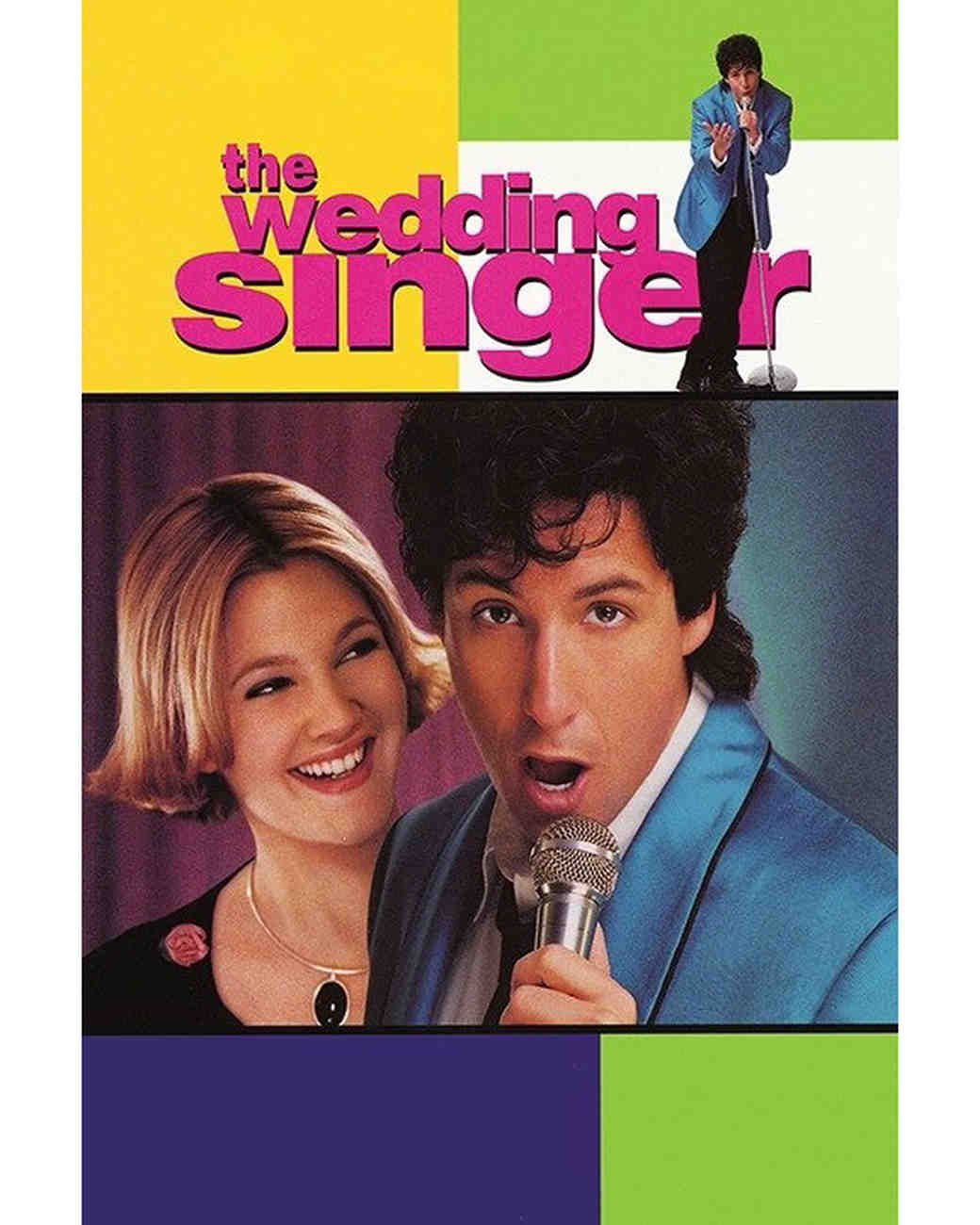 wedding-movies-the-wedding-singer-1115.jpg