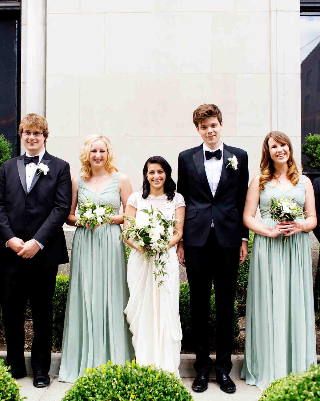 aiasha-charles-wedding-bridalparty-0514.jpg