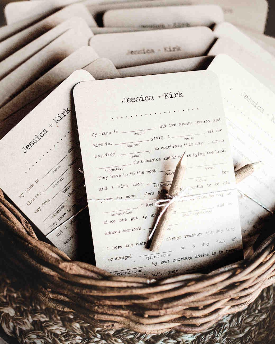 basket-notes-jessicakirk435a-mwds110827.jpg