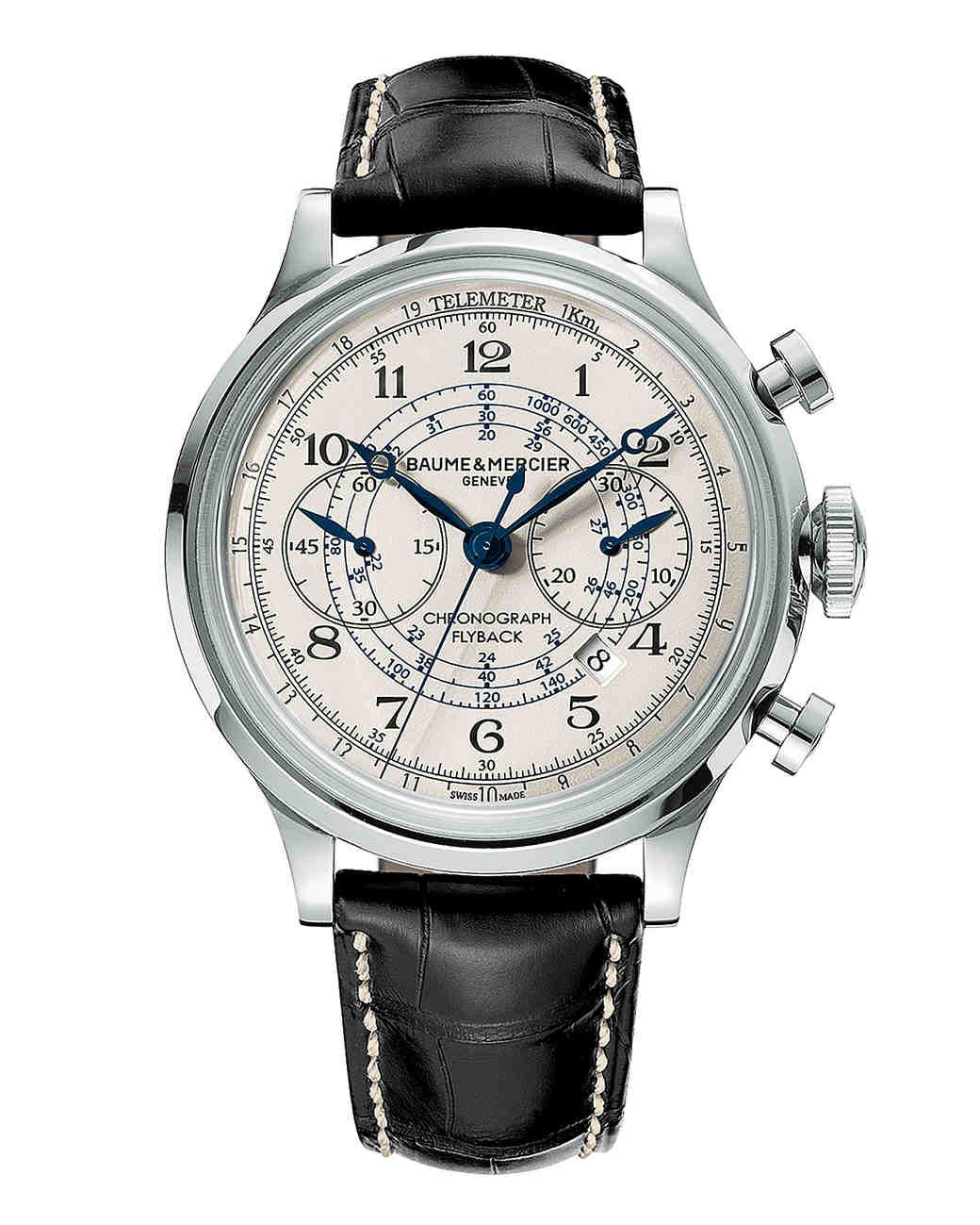 baume-mercier-watch-capeland-10006-0514.jpg