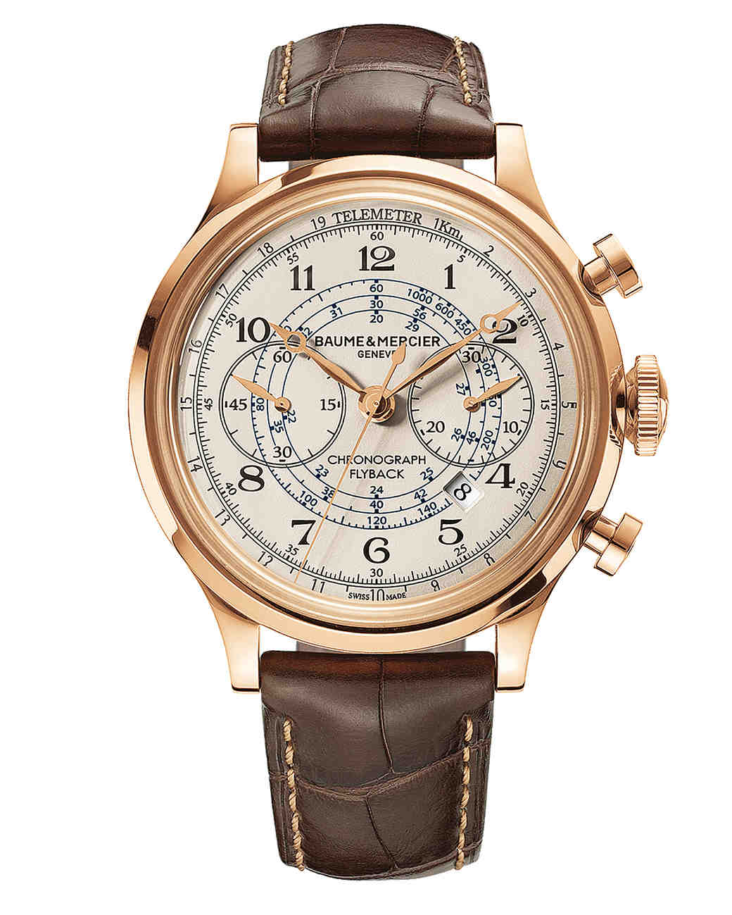 baume-mercier-watch-capeland-10007-0514.jpg