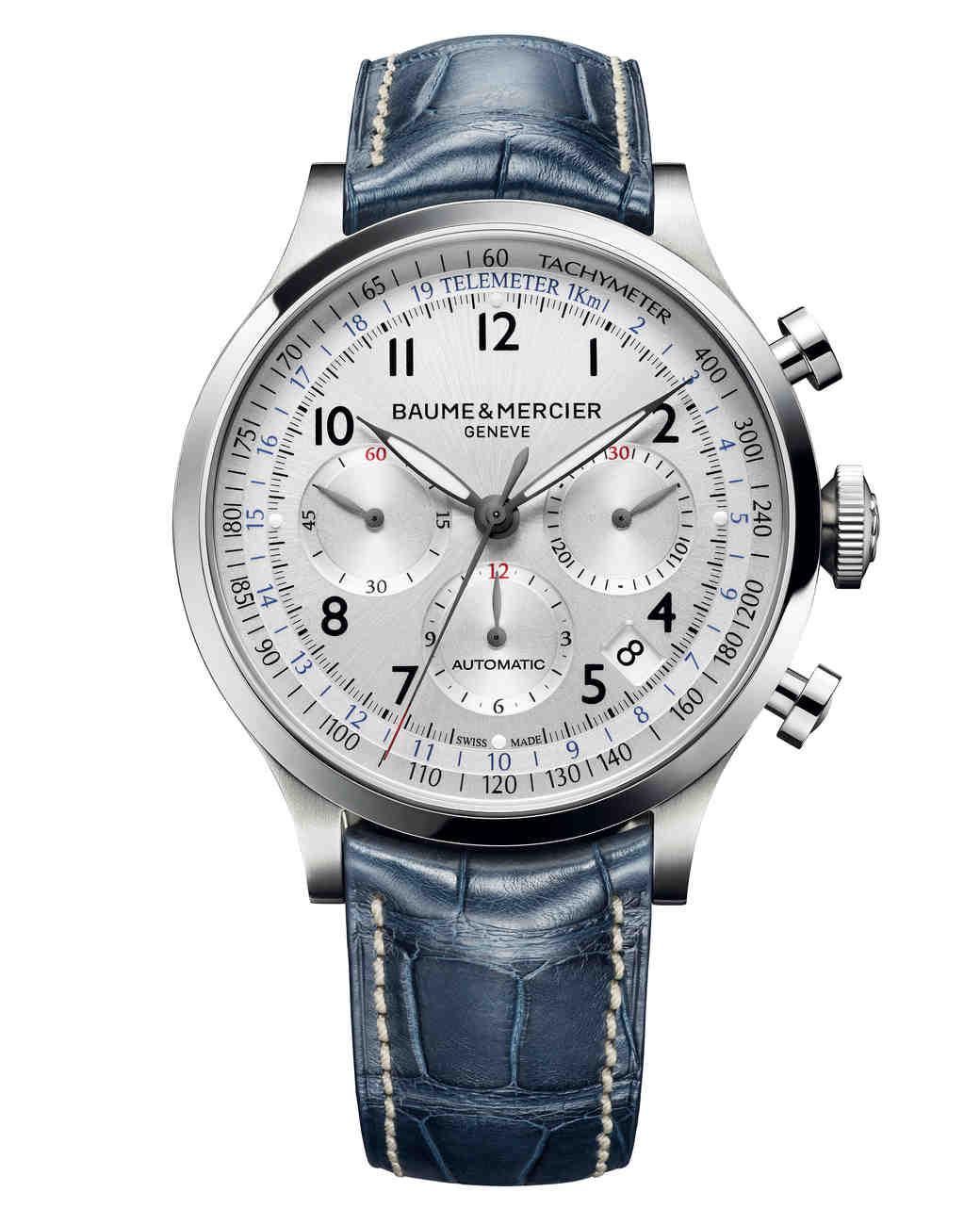 baume-mercier-watch-capeland-10063-0514.jpg