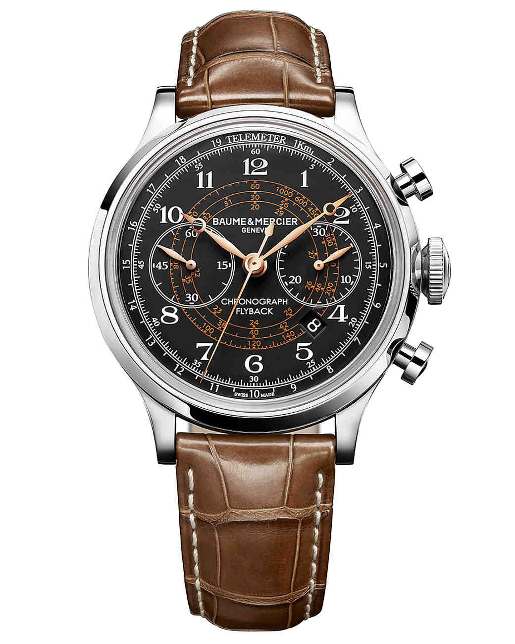 baume-mercier-watch-capeland-10068-0514.jpg