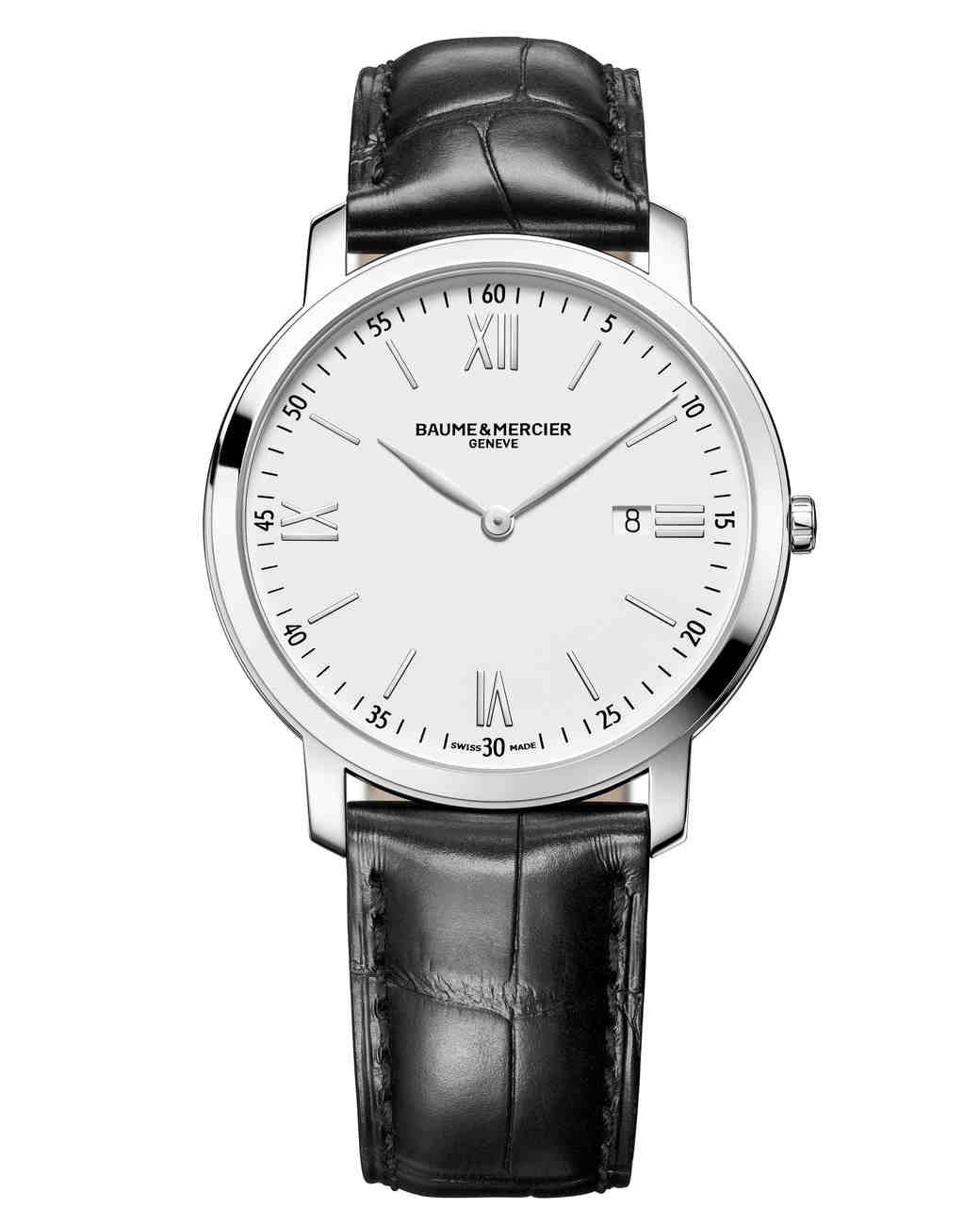 baume-mercier-watch-classima-10097-0514.jpg
