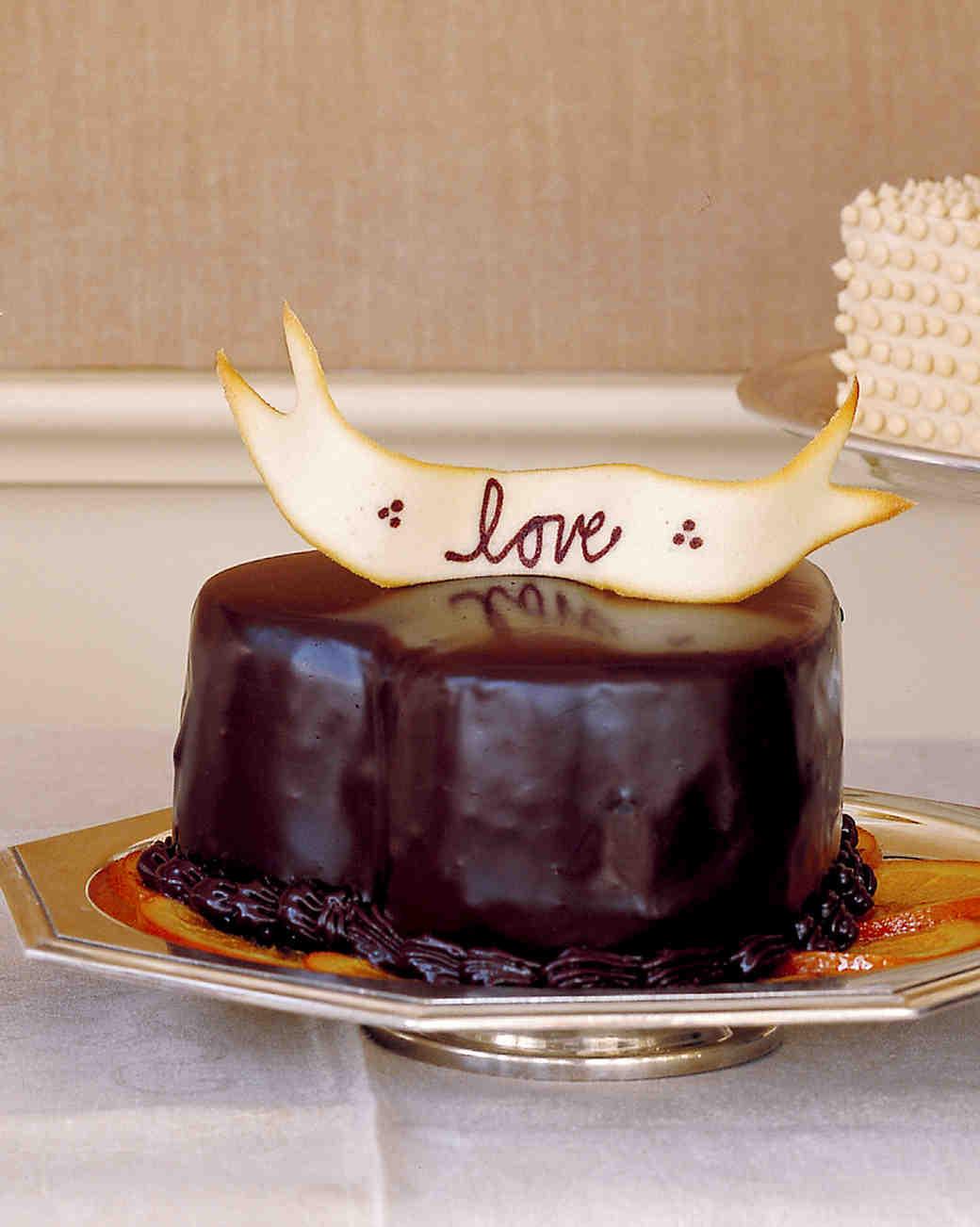 how to make cake pops martha stewart