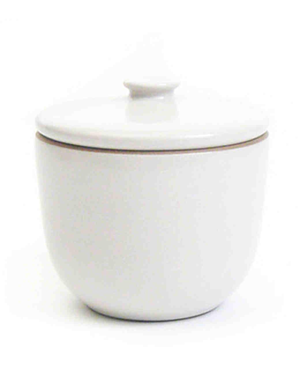 breakfast-bed-blueprint-sugar-bowl-0215.jpg