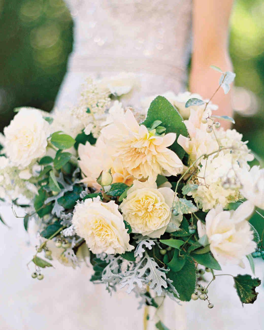 bride-bouquet-004817-r-1-013-mwds110148.jpg