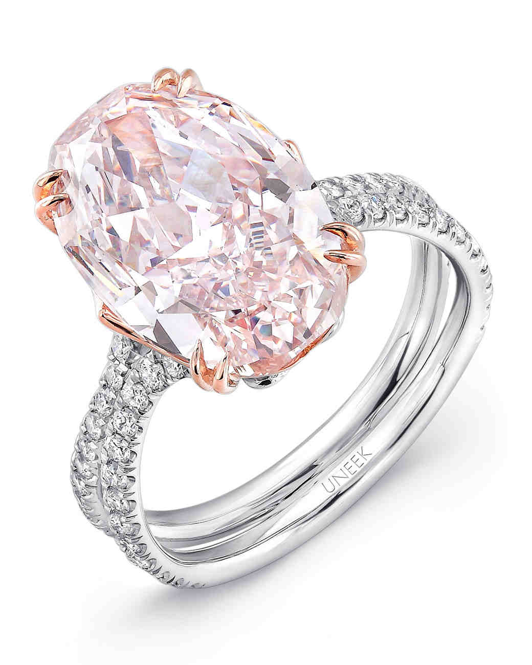 celebrity-rings-uneek-blake-lively-0316.jpg